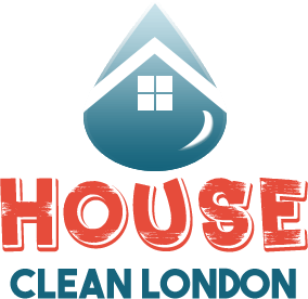 House Cleaning London – Professional Cleaning Services